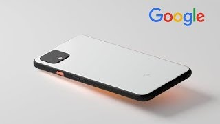 Google Pixel 4 Unboxing & First Look | RADAR + Crazy Camera | Pizza Edition🔥🔥🔥