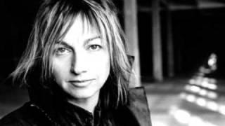 Notti Magiche- Gianna Nannini ft Edoardo Bennato