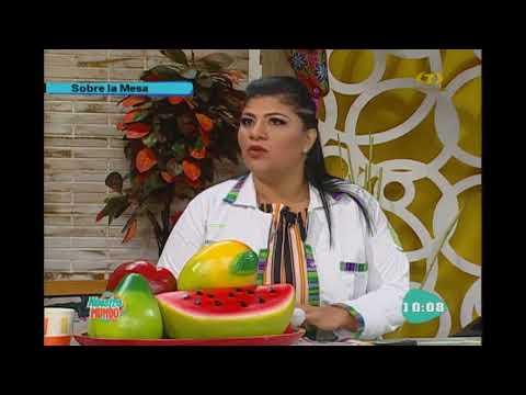 medicamentos para curar el helicobacter pylori