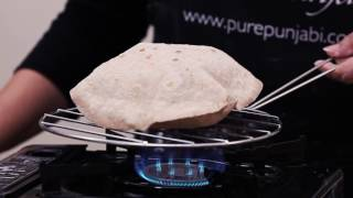 milk powder gulab jamun recipe in malayalam