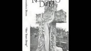 Novembers Doom - Her Tears Drop [Full demo]