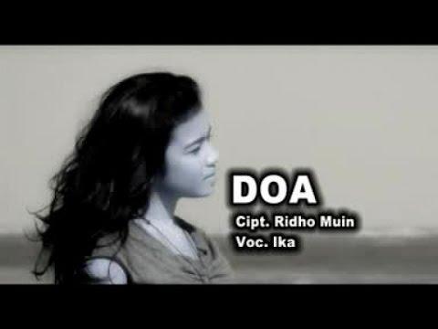 IKA - DOA