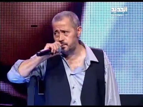 مهرجانات أعياد بيروت 2014 - حفلة جورج وسوف كاملة