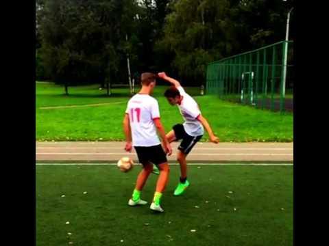 Footwiz - Football feints 0 Apk Download - io nibiru footwiz
