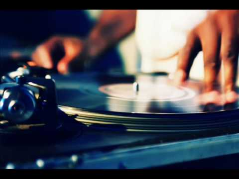 Evian Kado Feat. Thaya - World On Fire (club edit by M.C.A.)