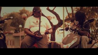 VOI MOKO - Piti Boy ( Astral Sound )
