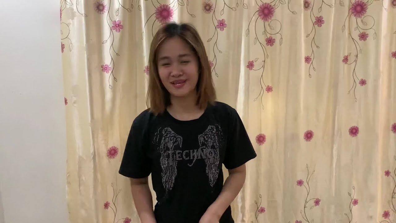 Lan Anh Nói Về Sơn Chuột