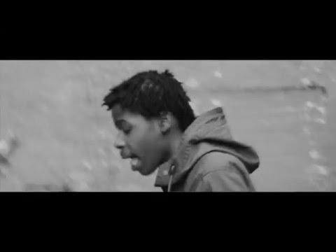 Kier Lennon x J Cole - Mo Money (Official Video)