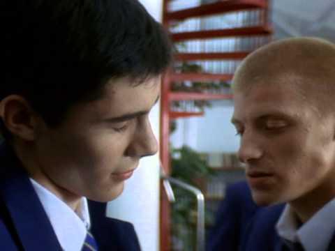 Gay teen boy movies