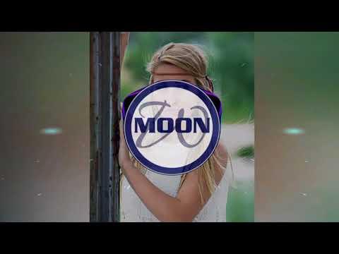 Dj Nom'S Official[Kss] - Pemba Laka Fiesta 2k17