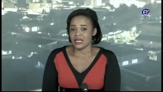 THE 6PM NEWS EQUINOXE TV TUESDAY APRIL 10th 2018