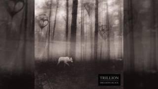 Baixar Trillion - Dreaming Black (Full Album)