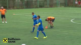 ПОЛЕ 2 3 Днипро 11 0 Turkey Soccer Team Турция HIGHLIGHTS