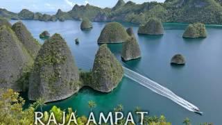 Tatinggal di Papua