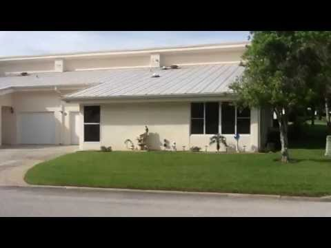 The Cove Independent Villas Assisted Living | Tavares FL | Florida | Independent Living