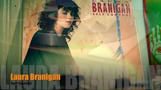 Baixar Laura Branigan - Self Control [Vinyl]