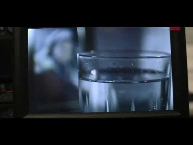 Lights. Camera. Action. - Ein Film von Erhan Dogan