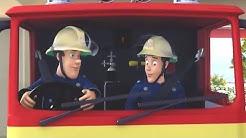 Pontypandy braucht unsere Hilfe! | Feuerwehrmann Sam ⭐️ Neue Folgen | Zeichentrick für Kinder