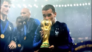 """Video World Cup 2018 """"Live It Up"""" - Full Tournament Highlights download MP3, 3GP, MP4, WEBM, AVI, FLV Agustus 2018"""