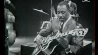 Wes Montgomery Quartet 1965