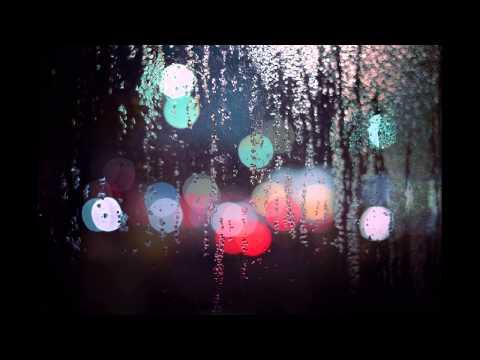 Richard Hawley - Tonight