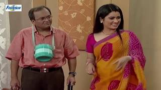 Gujrati comedy || Pappu Boy || Video Episode