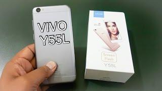 Vivo Y55L Full Review Powerpack Review