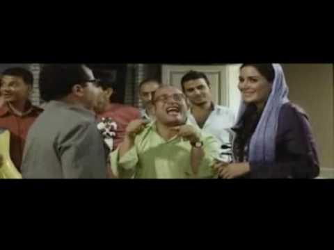 film ramadan mabrouk abou 3alamin hamouda gratuit