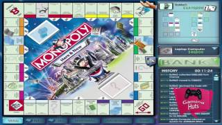How To Play Monopoly here and now - Amazing Game You Should Play