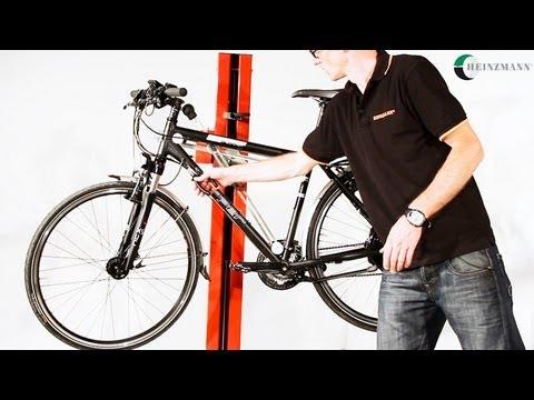 bagier pedelec ebike umbausatz machen sie ihr fahrrad s. Black Bedroom Furniture Sets. Home Design Ideas