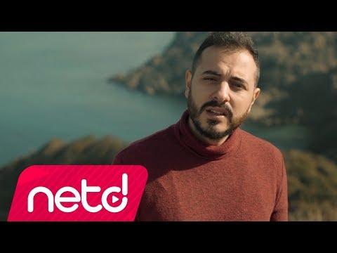 Selim Kurtcebe - Söz