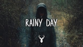 Rainy day | Chill Out Mix