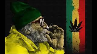 Snoop dogg song #DrDr #StillDre #vevo