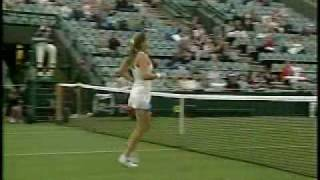 Download Video Tennis Phenom Ashley Harkleroad Poses For Playboy MP3 3GP MP4