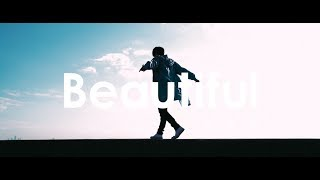 高橋颯 - Beautiful