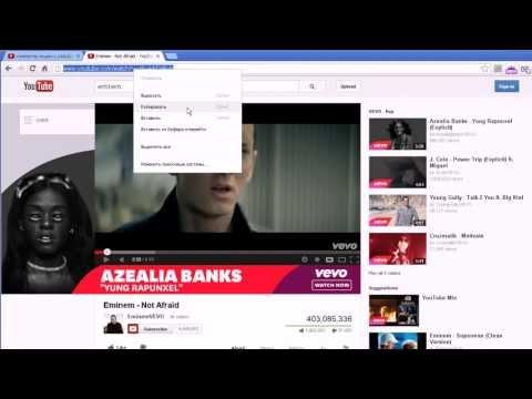 Мот - Капкан (премьера клипа, 2016)из YouTube · С высокой четкостью · Длительность: 3 мин54 с  · Просмотры: более 68.768.000 · отправлено: 8-2-2016 · кем отправлено: МОТ