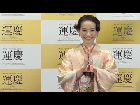 Video Asahi Shimbun Digital