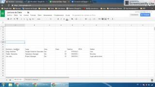 [Google Apps Script] Copiar data en la última fila de otra Hoja de Cálculo de Google