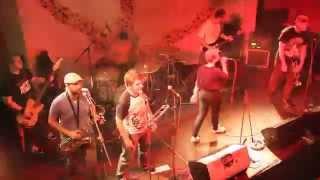 Baixar Discoballs - Just One More Beer - live - Plzeňská Noc