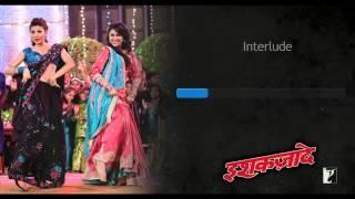 Jhalla Wallah   Full song with Lyrics   Ishaqzaade   YouTube