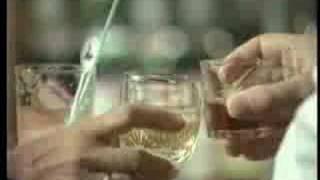 видео речфлот речные круизы