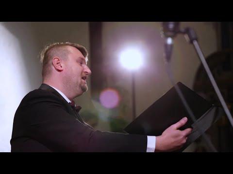 Jakub Jan Ryba %7C Czech Christmas mass - Česká mše vánoční (Ensemble Inégal)