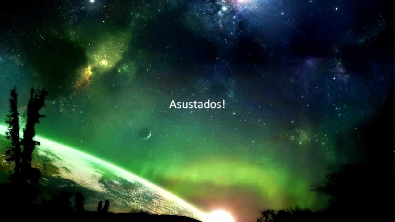 Civil Twilight Letters From The Sky Sub Espa±ol