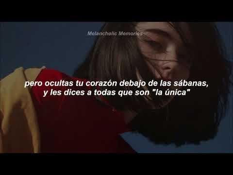 Juice Newton - Queen Of Hearts // Sub. Español