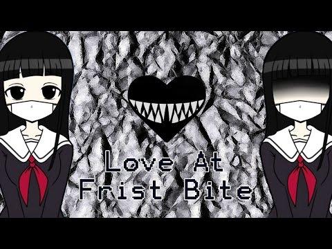 portal novel dating with the dark bab 14