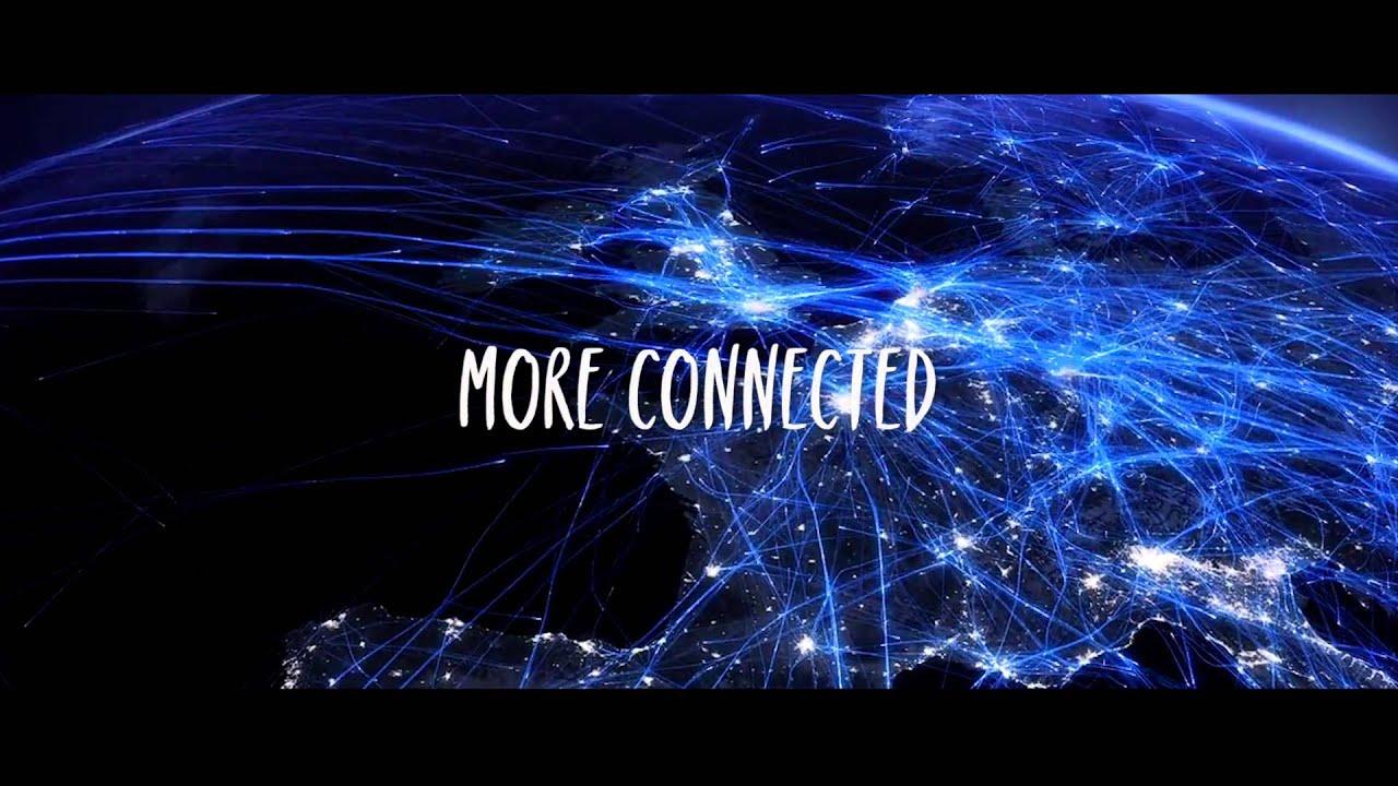 Huawei Technologies Co  Jobs – Jobs in Huawei Technologies Co