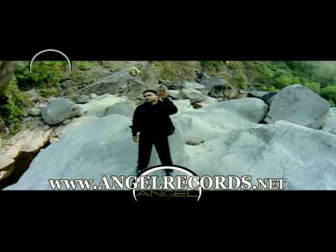 Aidi Gall Nahi Si - Jelly - Official Video...
