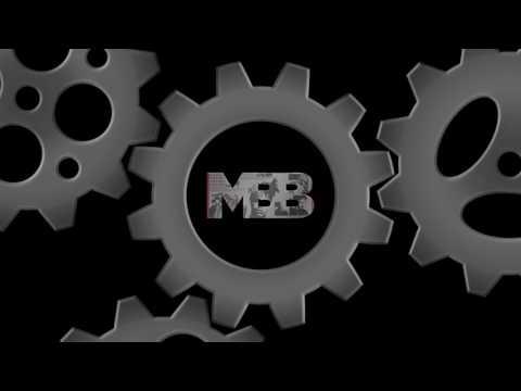 XXXTENTACION - BUTTHOLE GIRL! (Feat. Tank Head, Robb Bank$ & Craig Xen) [Bass Boosted]
