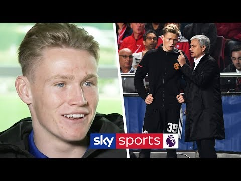 Manchester United man opens up on Jose's tenure