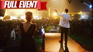 IIT Delhi And VIPS Performance !